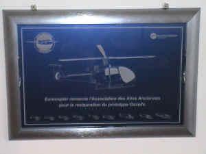 plaque_eurocopter.jpg (48047 octets)
