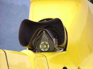 1007_sortie turbine.jpg (46031 octets)